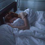 Tips bij slaapproblemen: zo slaap jij weer beter