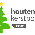 Zoek jij originele houten kerstversiering?